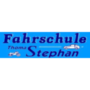 Fahrschule Thomas Stephan in Leipzig