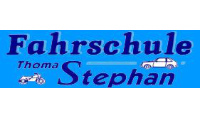 Fahrschule Thomas Stephan