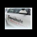 Fahrschule Postelt Manfred in Duisburg
