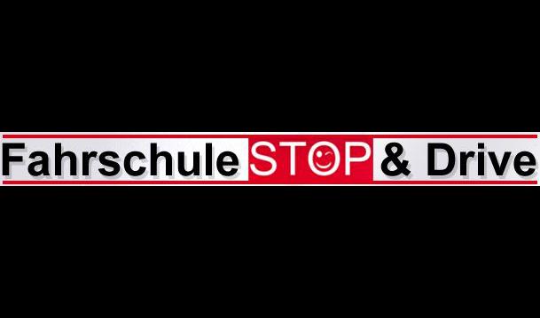 Fahrschule Stop & Drive