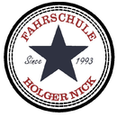 Fahrschule Holger Nick in Duisburg