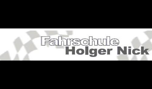 Fahrschule Holger Nick