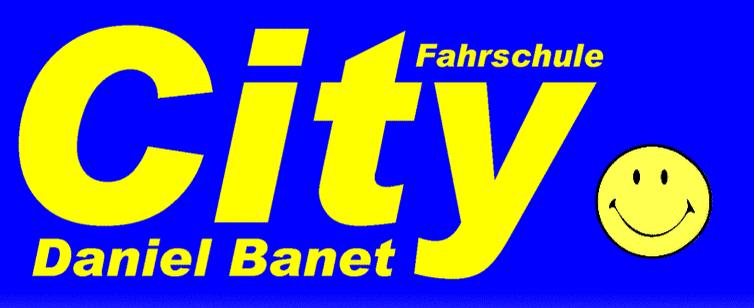 City-Fahrschule