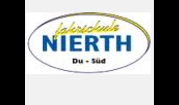 Fahrschule Nierth