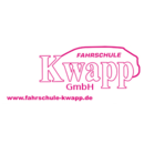 Fahrschule Kwapp GmbH in Duisburg