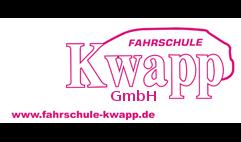 Fahrschule Kwapp GmbH