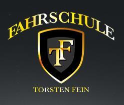 Fahrschule Torsten Fein