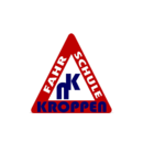Fahrschule Kroppen in Kamp-Lintfort