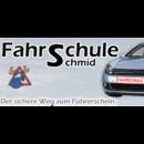 Fahrschule Schmid in Leipzig