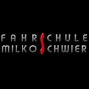 Schwier Milko Fahrschule in Moers