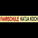 Fahrschule Katja Koch in Dresden