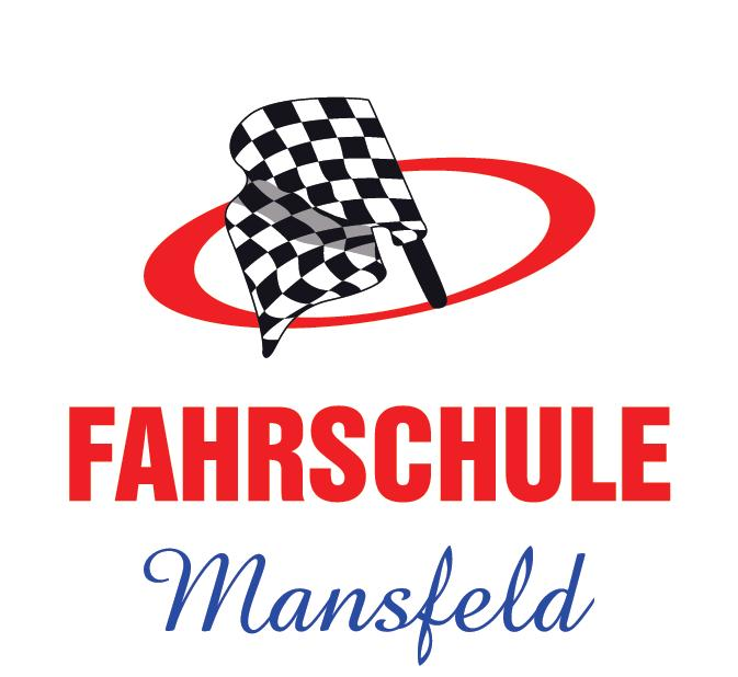 Fahrschule Mansfeld