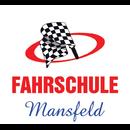 Fahrschule Mansfeld in Leipzig
