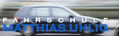 Fahrschule Uhlig