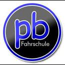 Fahrschule Poelen-Brothers in Krefeld