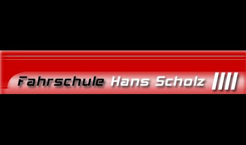 Fahrschule Hans Scholz