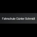 Fahrschule Günter Schmidt in Leipzig