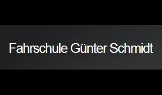 Fahrschule Günter Schmidt
