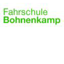 Bohnenkamp Fahrschule in Münster