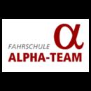 Fahrschule Alpha - Team in Münster