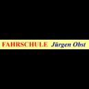 Fahrschule Jürgen Obst in Leipzig