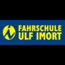 Fahrschule Ulf Imort in Münster