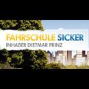 Fahrschule Sicker in Senden