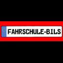 Fahrschule Bils in Münster