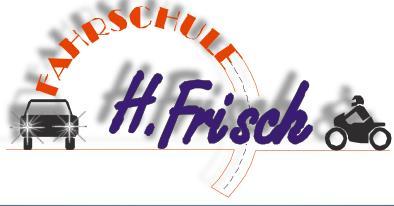 Fahrschule H.Frisch