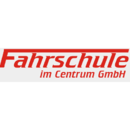 Fahrschule im Centrum GmbH in Münster