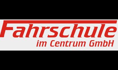 Fahrschule im Centrum GmbH