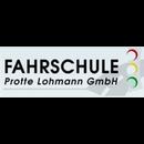 Fahrschule Protte Lohmann in Münster