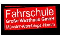 Fahrschule Große Westhues