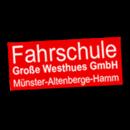 Fahrschule Große Westhues in Altenberge