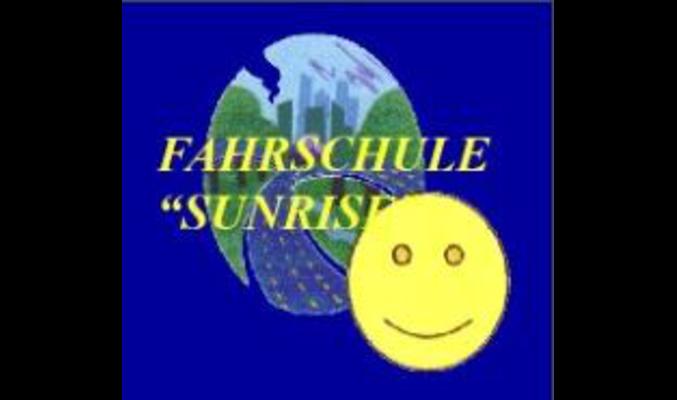 Fahrschule Sunrise