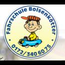 Fahrschule Bolsenkötter in Leipzig