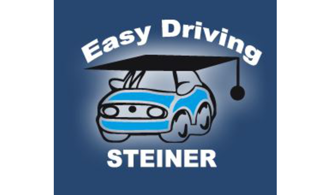 Fahrschule Easy Driving Steiner