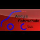 Andy's Fahrschule in Nottuln