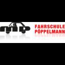 Fahrschule Michael Pöppelmann in Nottuln