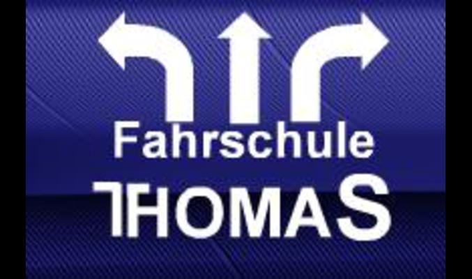 Fahrschule R. Thomas