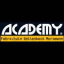 ACADEMY Fahrschule Gellenbeck Morsmann in Drensteinfurt