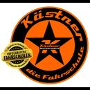 Fahrschule Frank Kästner in Münster