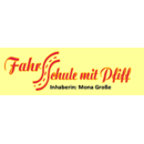 Fahrschule mit Pfiff in Leipzig