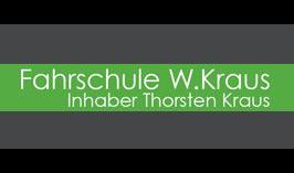 Fahrschule W. Kraus
