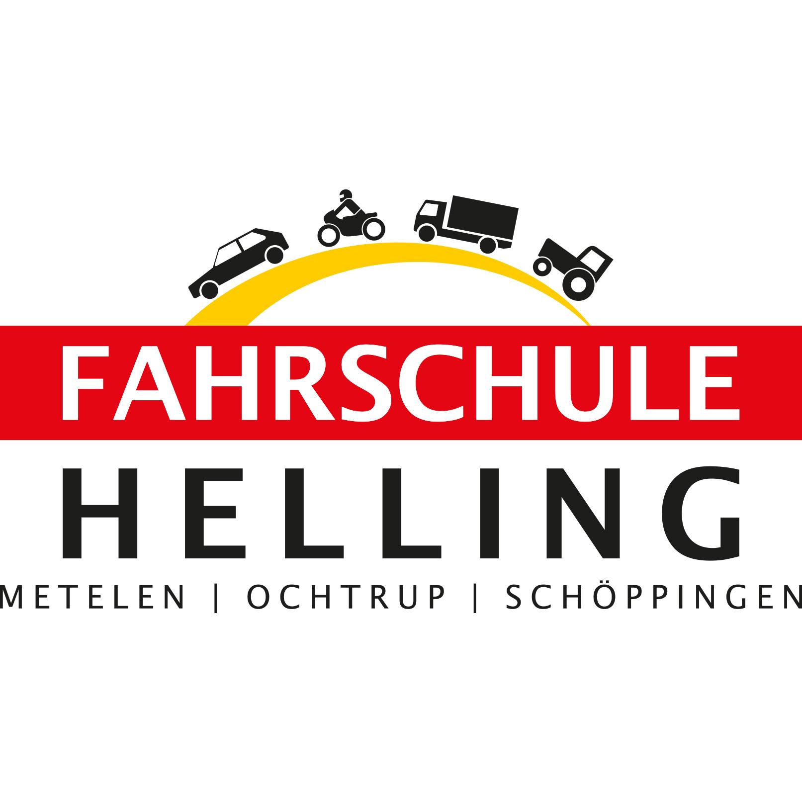 Fahrschule Stephan Helling