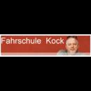 Fahrschule Kock in Coesfeld