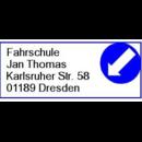 Fahrschule Jan Thomas in Dresden