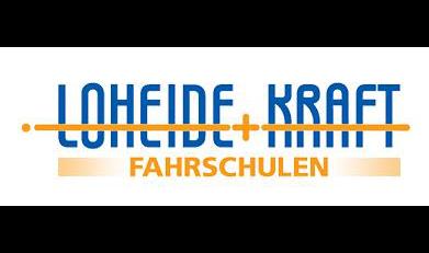 Loheide+Kraft Fahrschulen GmbH