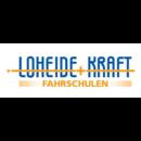 Loheide + Kraft Fahrschulen GMBH in Bad Essen
