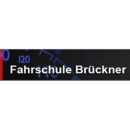 Brückner Ferienfahrschule in Osnabrück